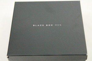 BLACK BOX MEN 2014 (2)