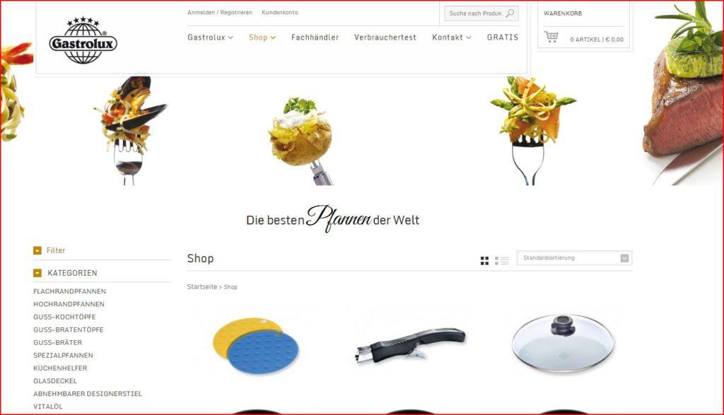 Ziemlich Bester Neuer Küchenhelfer 2015 Zeitgenössisch - Küchen ...