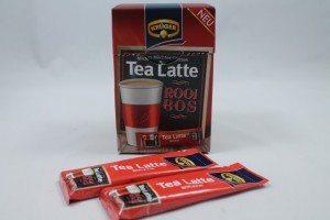 Krüger Tea Latte (10)