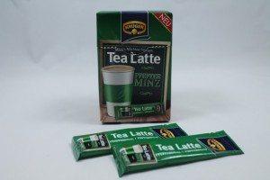 Krüger Tea Latte (13)