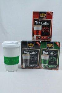 Krüger Tea Latte (3)