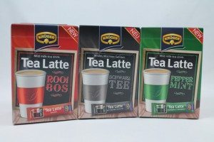 Krüger Tea Latte (4)