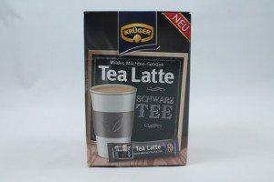 Krüger Tea Latte (5)