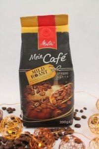 Melitta Mein Cafe (10)