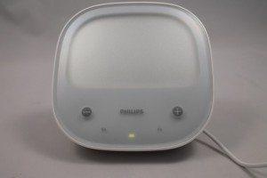 Philips EnergyUp Light (15)