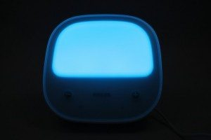 Philips EnergyUp Light (17)