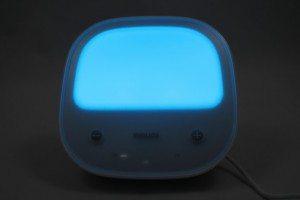 Philips EnergyUp Light (19)