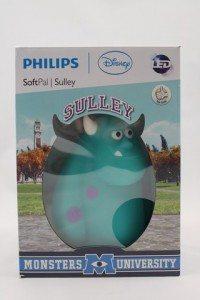 Philips SoftPal (2)
