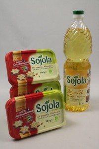 Sojola (2)