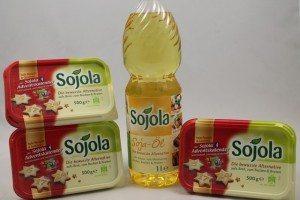 Sojola (3)