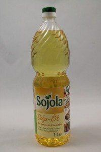 Sojola (4)