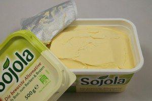 Sojola (9)