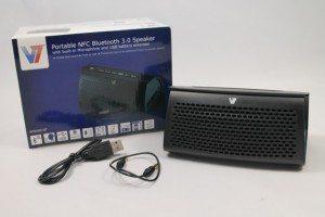 V7 Retro Bluetooth Lautsprecher (17)