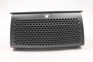 V7 Retro Bluetooth Lautsprecher (18)