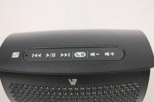 V7 Retro Bluetooth Lautsprecher (19)