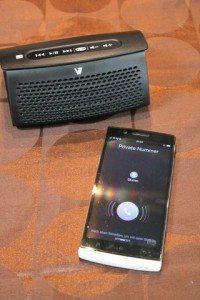 V7 Retro Bluetooth Lautsprecher (21)