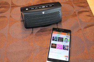 V7 Retro Bluetooth Lautsprecher (22)