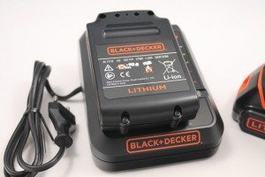 BLACK+DECKER AUTOSENSE (14)