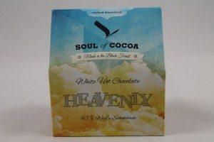 Brands of SOUL (5)