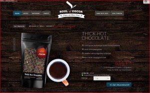 Brands of SOUL Produktbeschreibung