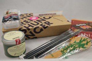 Der Feinschmecker Gourmet Shop (3)