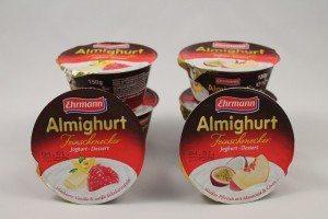 Feinschmecker Almighurt (2)