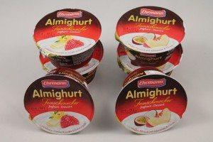 Feinschmecker Almighurt (3)