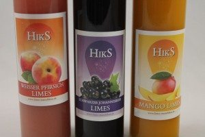 HIKS Limes (3)