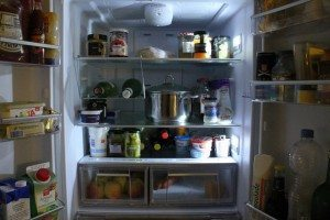 Bosch Kühlschrank Holiday Funktion : Hotpoint quadrio türiger kühlschrank vorgestellt produkttests