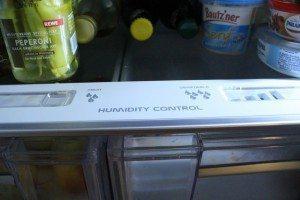 Siemens Kühlschrank Piept Ständig : Hotpoint quadrio 4 türiger kühlschrank vorgestellt