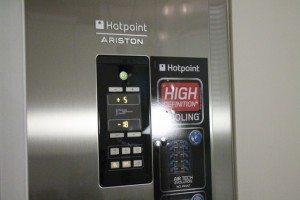 Hotpoint Quadrio (5)