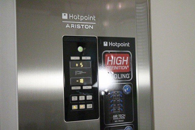 Bosch kühlschrank temperatur blinkt: neff dunstabzugshaube lampe