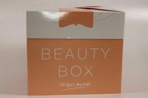 ParfumDreams BeautyBox (4)