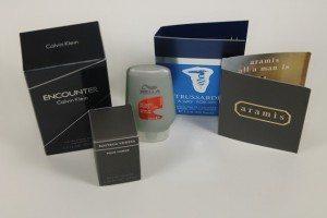 ParfumDreams BeautyBox (6)