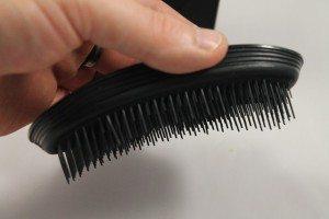 ikoo brush (7)