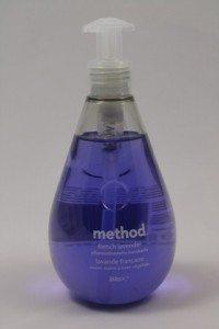 method (4)