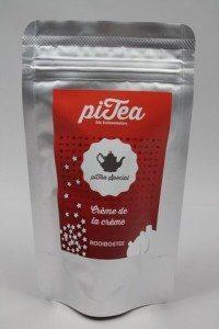 piTea Christmas Box (14)