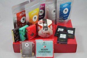 piTea Christmas Box (6)