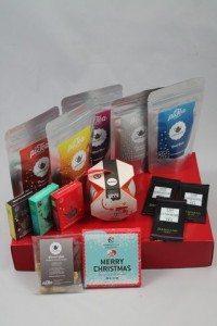 piTea Christmas Box (7)