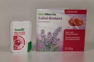 DocMorris Winter GLÜCKSBOX (6)