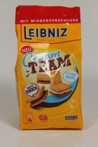 Leibniz Cream Team (23)