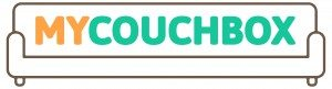 MyCouchBox Logo