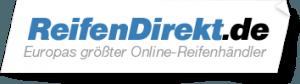 ReifenDirekt.de Logo