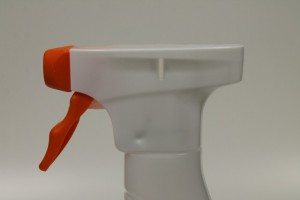 Swirl Anti Calc Power Spray (5)