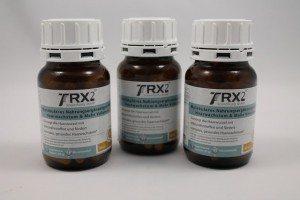 TRX2 (2)