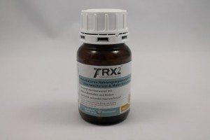 TRX2 (3)