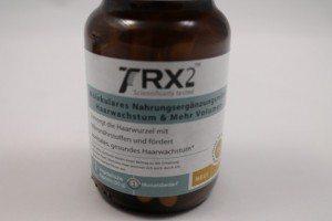 TRX2 (6)