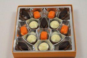Trumpf Chocolates (4)