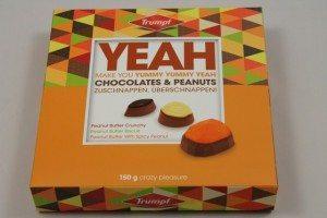 Trumpf Chocolates (5)