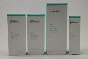proactiv+ (2)